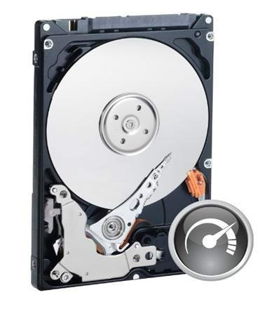 disco duro western digital 500gb 2.5 pulg 7200 rpm