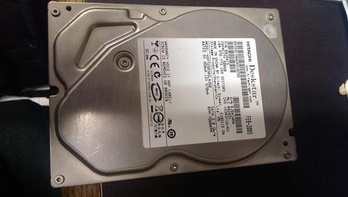 disco duro western digital 500ghz para respuesto ó (kas)(20)
