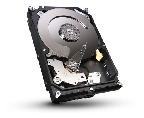 disco duro western digital wd 1tb sata 3.5 pc dvr cero horas