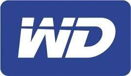 disco duro western digital wd sata de 2tb 3.5  wd2003fyys