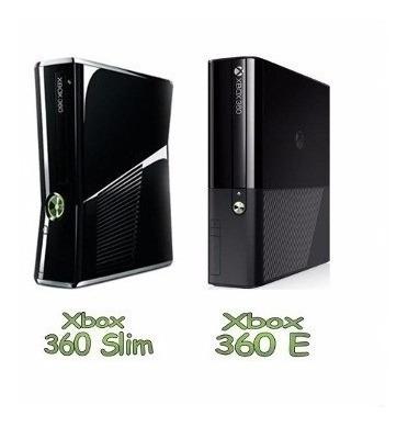 disco duro xbox 360 con