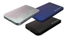 disco duro xbox 360 externo usb con 60 sorpresas 320 gb