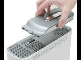 disco duro xbox 360 fat rgh 250gb cambio juegos ps4 xbox one