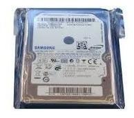 disco duro xbox 360 slim 320 gb con 60 sorpresas