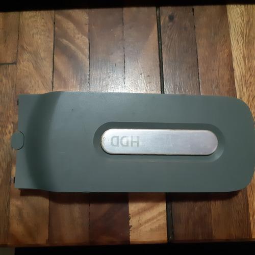 disco duro xbox 360 usado