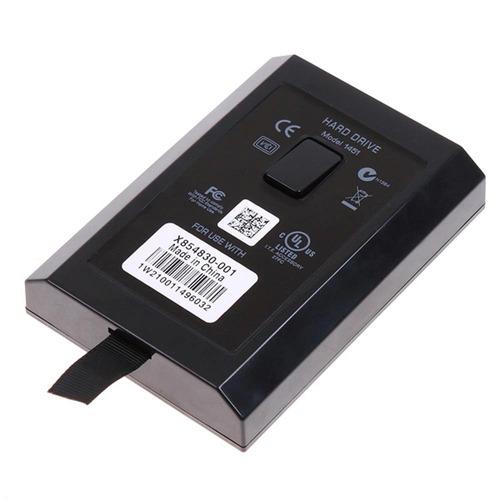 disco duro xbox 360 xbox 360