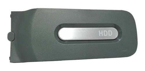 disco duro xbox