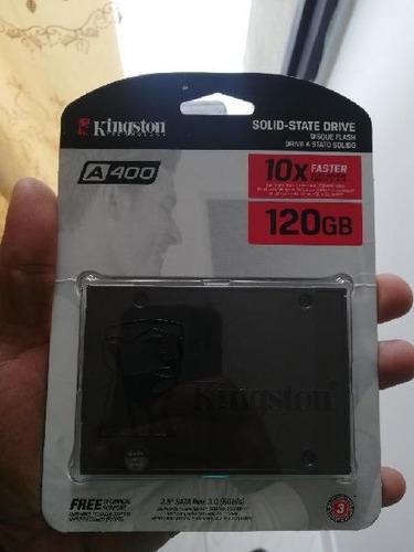 disco duros internos ssd edo solidos 240gb kinsgton/sandisk