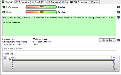 disco duros sata 2.5: 160/250/320 gb pc/laptops/ps3/dvr/xbox