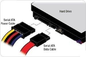 disco duros sata de 500 gigabytes con garantia marcas recono