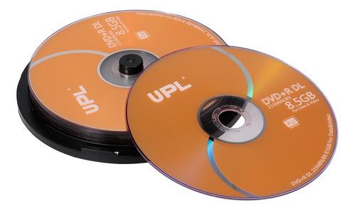 disco dvd dvd disco