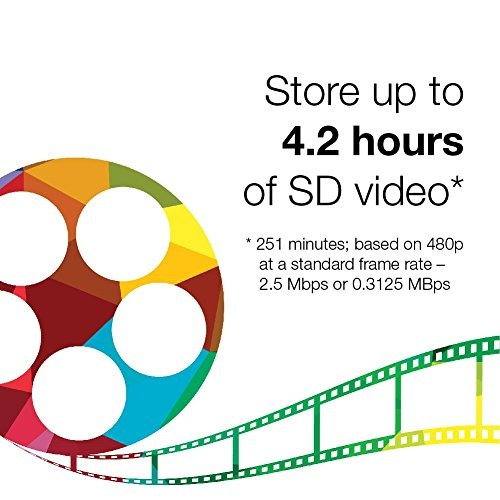 disco dvd-r verbatim 16x de 4.7 gb set x 50 und