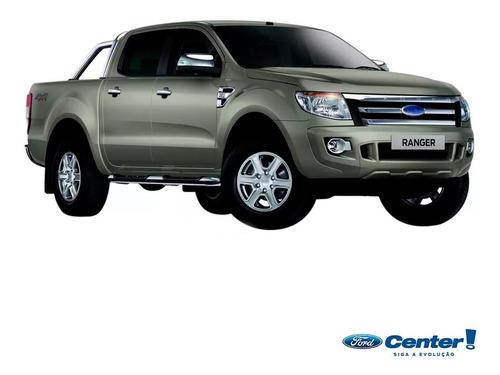 disco e plato da embreagem ranger 3.2 diesel 2013