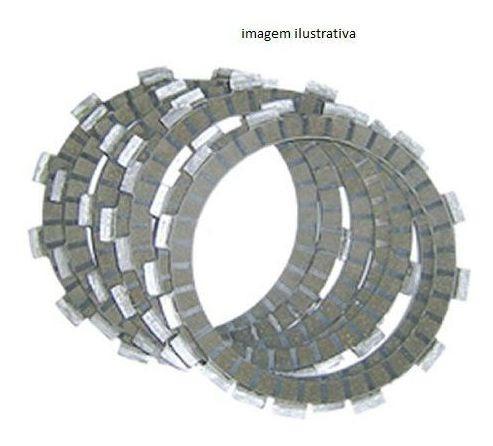 disco embreagem peças