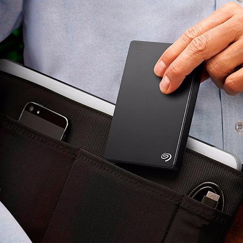 disco externo 2tb seagate backup usb 3.0 portatil xbox ps4