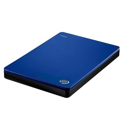 disco externo de 2tb seagate conectividad usb 3 stdr2000102