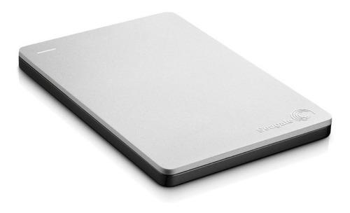 disco externo portatil seagate 1tb backup plus usb 3.0 3