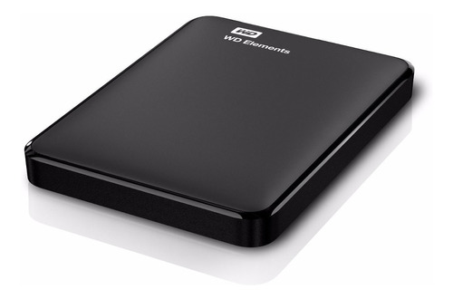 disco externo usb3.0 wd 2tb elements western digital mkm