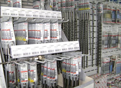 disco fibra chaupint extra fino 115 mm acero inoxidable