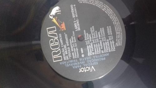 disco flamengo mengão campeão do brasil titulo inédito 1980
