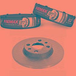 disco freio diant solido-bd3466-fremax 145 1994-1996