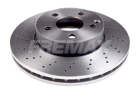 disco freio dianteiro mercedes benz c180  c220  c230  c250