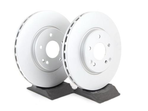 disco freio dianteiro mercedes clc200 kompressor 2008-2011