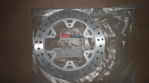 disco freio peças