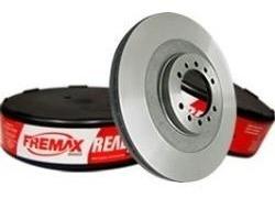 disco freio traseiro chevrolet malibu 2.4 10/...