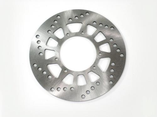 disco freio traseiro yamaha xt 600