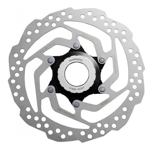 disco freno bicicleta shimano sm-rt10 160 mm. - racer bikes