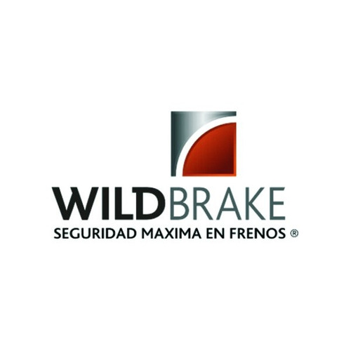 disco freno ford ranger 4x2 4x4 07/.. mazda b 2600 wildbrake