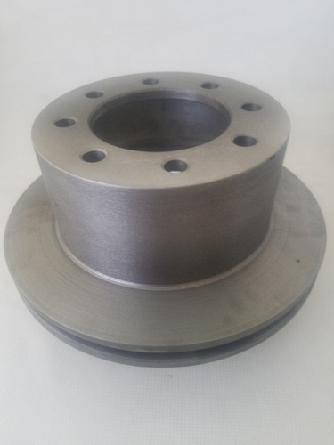 disco freno trasero chevrolet  cheyenne hd c3500 pasti 7788