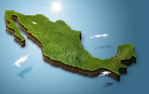 disco gps mapas mexico cadillac escalade 2007 2008 2009 2010