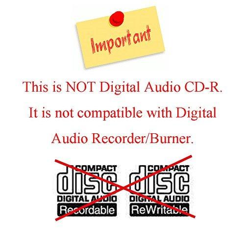 disco grabables smartbuy de 700mb set x 100 und