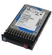 disco hp ssd 200gb sas - 632430-001, 632633-001, 632502-b21