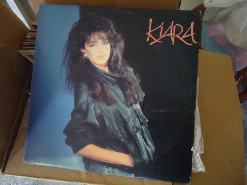disco kiara