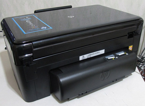 disco leitor do eixo  p/ hp c310b