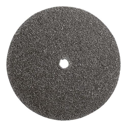 disco lija dremel 413 grano 240 19mm 36 unidades