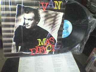 disco lp ivan  mas dificil