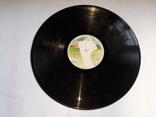 disco lp vinil folias e reisados cod 1308