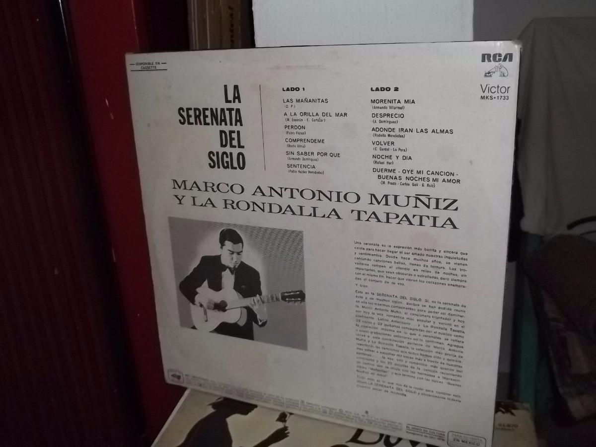 Contemporáneo Disco De Vinilo Marco De Imagen Imágenes - Ideas de ...