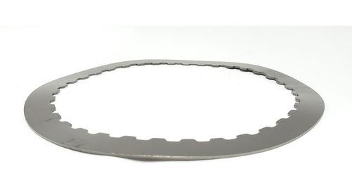 disco mola 3-5-r câmbio 6t70 gm captiva v6 3.6 original