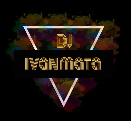 disco móvil /dj /audio en orizaba