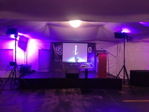 disco movil las mejores farras quito valles djs karaoke