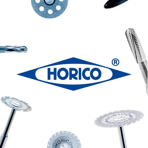 disco para ceramica acrilico resina dental 355 c 220 horico