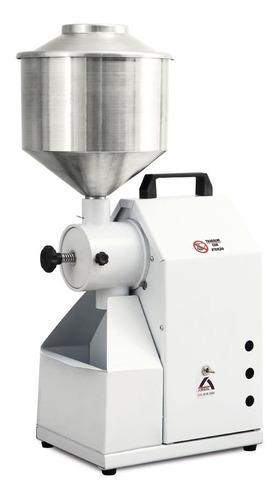 disco para moedor de café elétrico arbel m90
