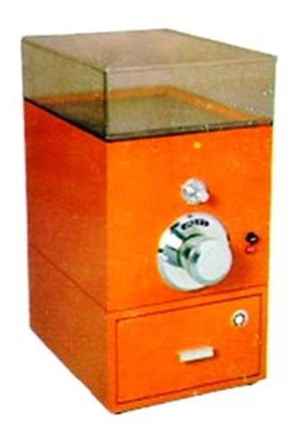 disco para moedor de café elétrico tupan tupã hox - t40