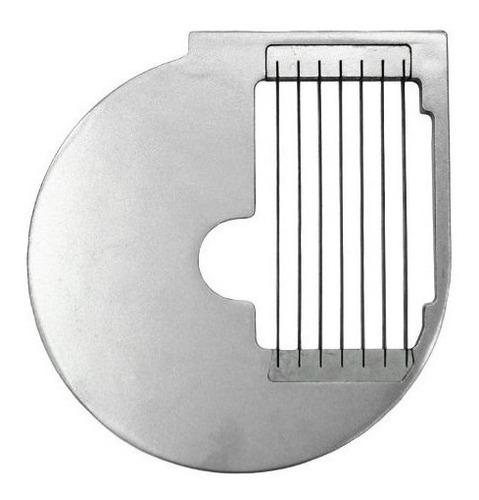 disco para procesadora