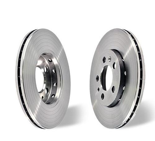 disco + pastilha de freio dianteira  original xc60 2013